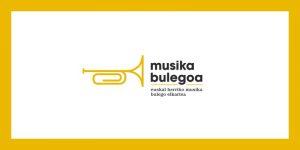 2019ko Musika Argazkia: Bulegoaren Jarduera Poltsa